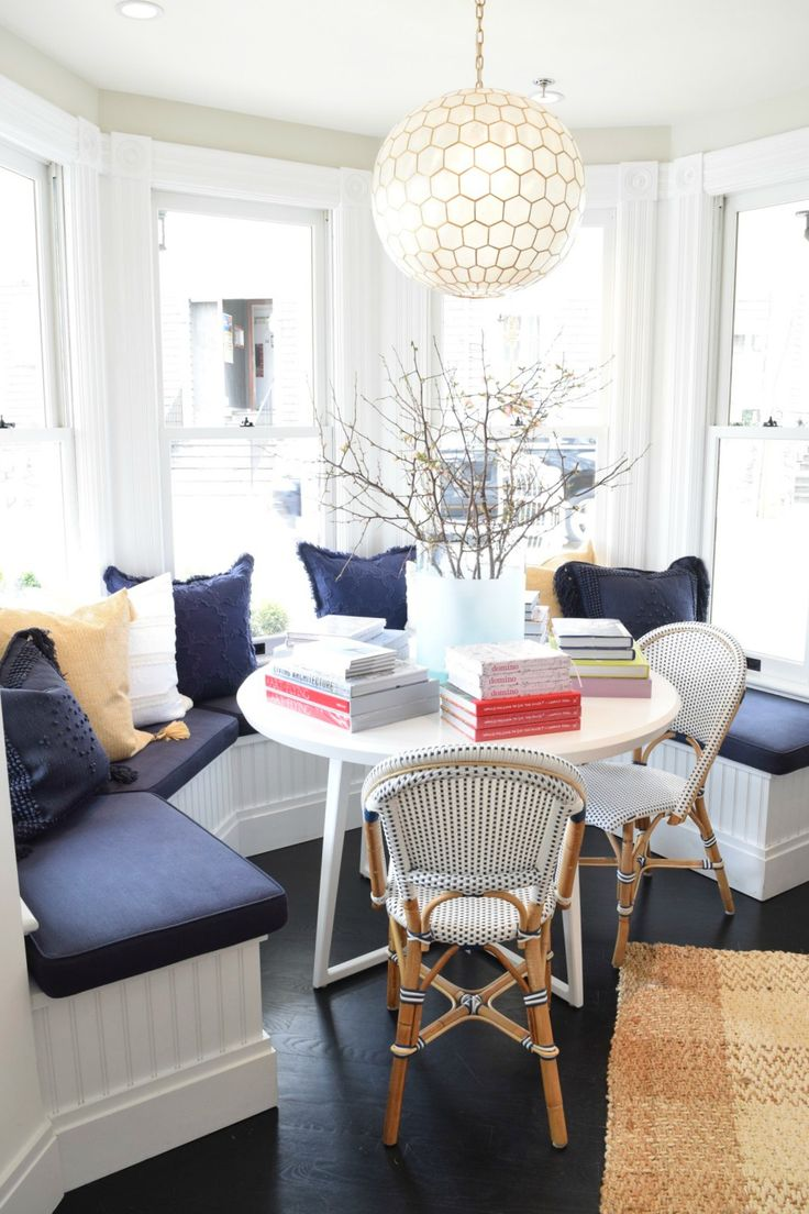 Serena & Lily Shop and Bloggers Favorite Home Decor