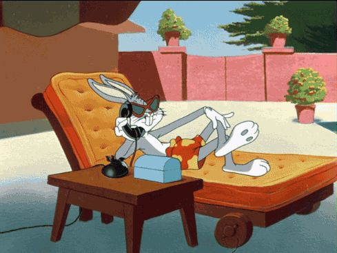 e3b79e70fe33fcf5f3b7c78e837857f6 tv episodes bugs bunny 253 best bugs bunny and friends images on pinterest bugs bunny,Bugs Bunny Conductor Meme