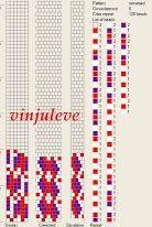 EGyumSFzudg-5j1kD_FudwrEbclDYlR7g8Nyn5d4ido=w138-h206-p-no (138×206)