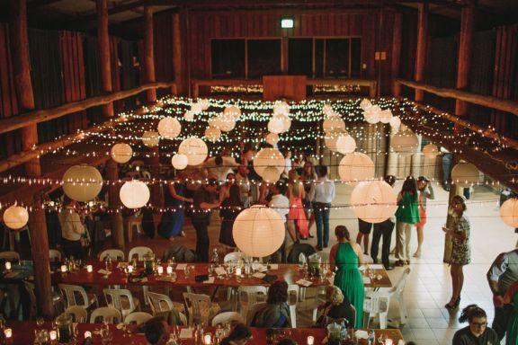Nanga Bush Camp wedding Tim Coulson photographer 46