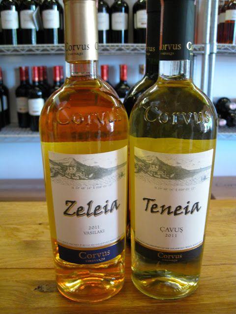 Dünya Küçük Ben Büyük: Bozcaada yesek içsek yatsak...Corvus Zeleia Corvus Teneia