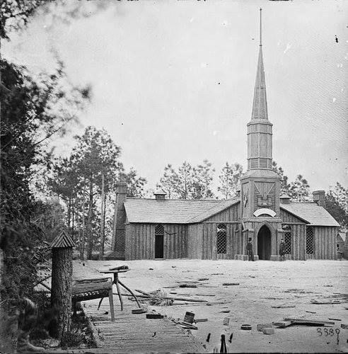 Civil Engineering Churches : Best images about civil war life on pinterest
