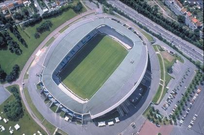 Stade de la Beaujoire - http://www.unidivers.fr/rennes/stade-de-la-beaujoire/ -  -  2016-03-04, 44000, Le voyage à Nantes direction du développement touristique, Nantes, Stade de la Beaujoire, vendredi 4 mars 2016, visites