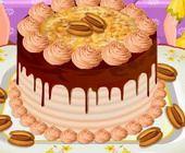 duitse-chocolade-taart.jpg (170×140)