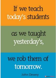17 best Education Nation ❤ images on Pinterest | Teaching ideas ...