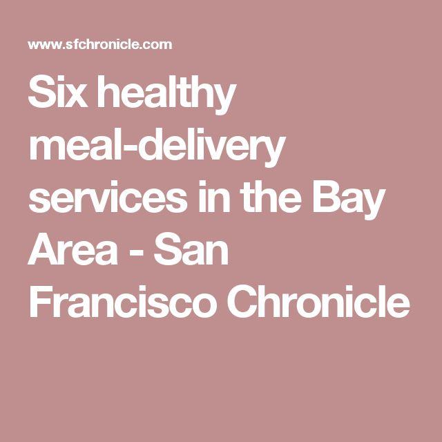 San francisco chronicle deals subscription
