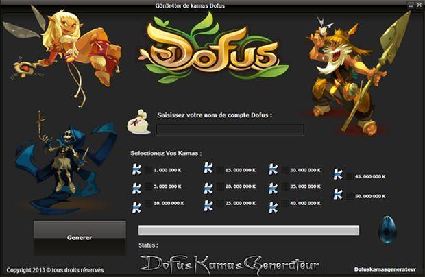 telecharger-Dofus-kamas-Generateur-piratage http://newest-hacks.com/dofus-hack-2015/