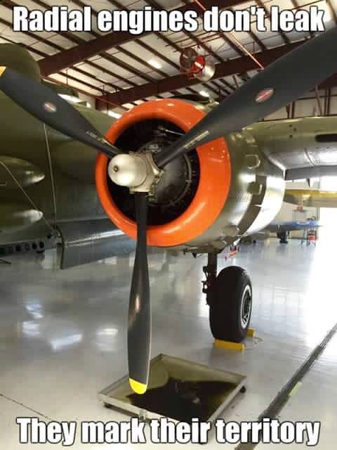 e3b7e8766efde8fb0fb7ff6b1e303d96 aircraft mechanic mechanic humor 657 best aviation maintenance technology images on pinterest,Airplane Mechanic Funny Memes