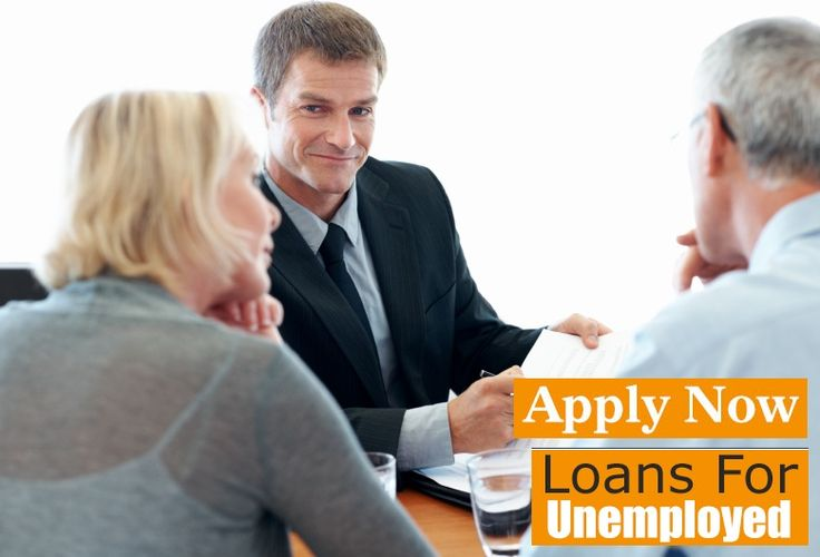 Instant loans for unemployed to solve your monetary problems when you are running small of cash and you are also fired from your job. These loans help you out in any awful straits. http://www.loansforunemployed.com.au/instant_loans.html
