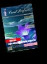 Catalogo Virtual - Cecil Perfums - Tiendas en Linea