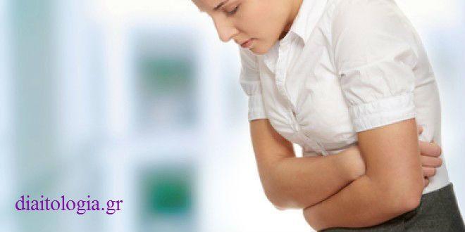 Ασφαλείς τροφές και συστατικά για άτομα που πάσχουν από κοιλιοκάκη | Διαιτoλογία - Νεστορή Βασιλική