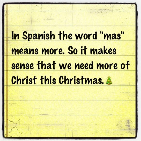 Christmas   Quotes and fun photos   Pinterest