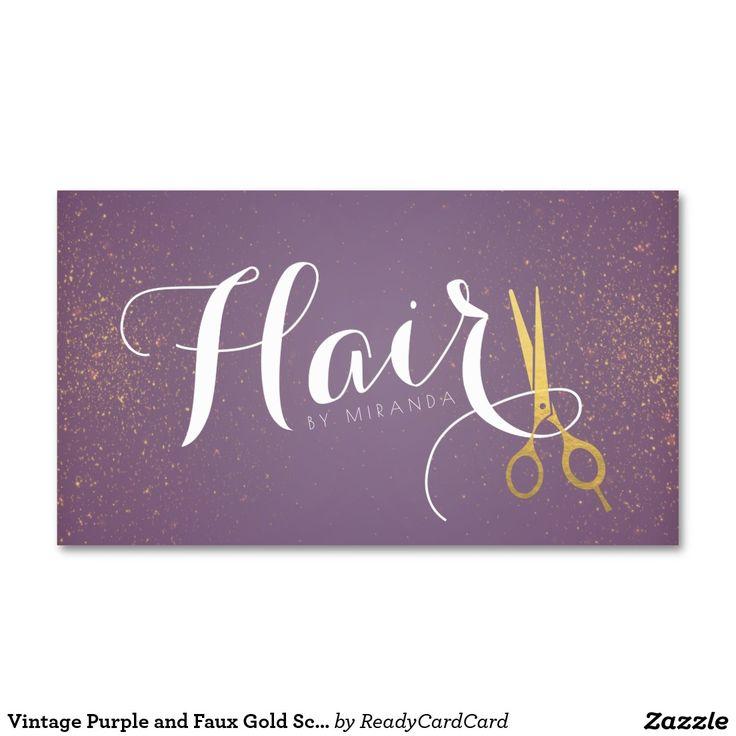 322 best HAIR SALON CUSTOM BUSINESS CARDS 2017 images on Pinterest ...