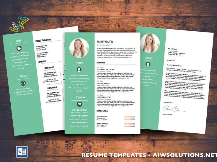 Πάνω από 25 κορυφαίες ιδέες για Resume services στο Pinterest - advertising specialist sample resume
