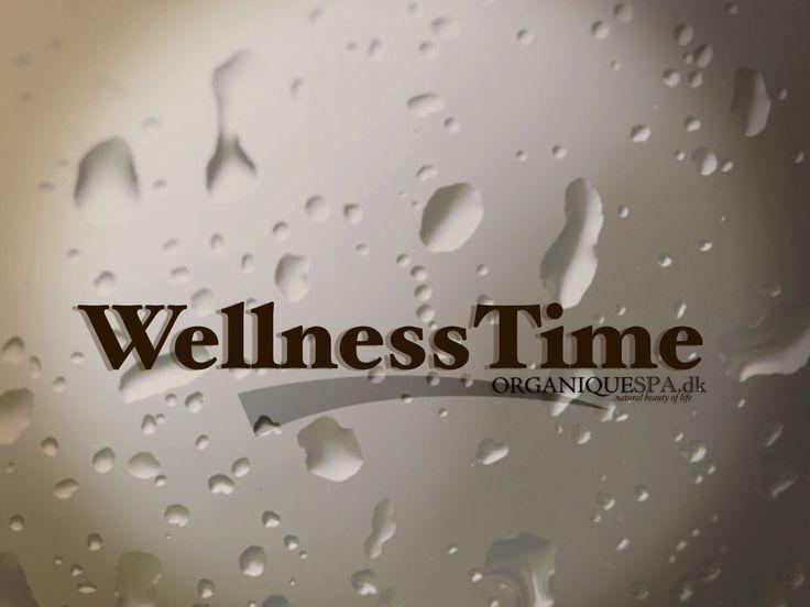 WellnessTime