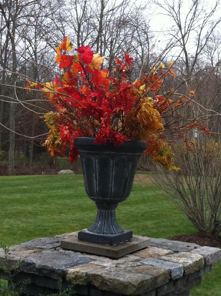 http://www.pinterest.com/stubbygiraffe/autumn-harvest/