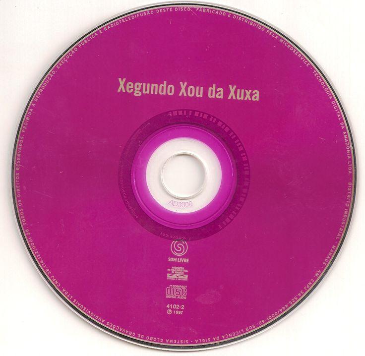 Xegundo+Xou+da+Xuxa+04.jpg (986×963)