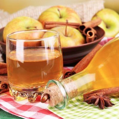 Apple Cider Vinegar Treatment To Remove Warts And Reverse Benign Skin Growth http://www.wartalooza.com/treatments/nail-polish