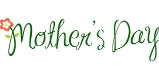 Afbeeldingsresultaat voor happy mother's day