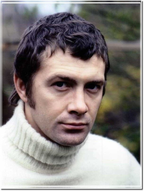 Actor Lewis Collins - 27/11/2013, aged 67.  The actor, who played Bodie in the crime drama alongside co-star Martin Shaw, died in LA yesterday after a 5-year struggle with cancer.  He passed away at home surrounded by family. Privacy is asked for at this very sad time.""