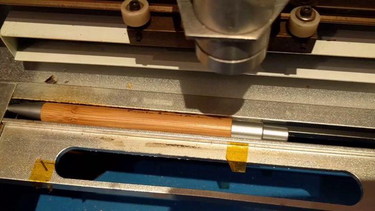 Bolígrafos Personalizados con Marcaje Láser, https://www.chapea.com/comprar/boligrafos-personalizados-bambu/
