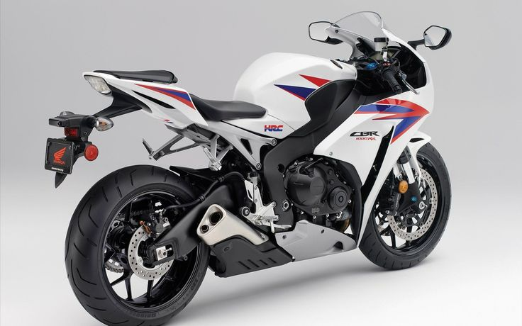 ideas about Honda Cbr Series on Pinterest  Sport bikes 1920×1200 Cbr Wallpapers (37 Wallpapers) | Adorable Wallpapers