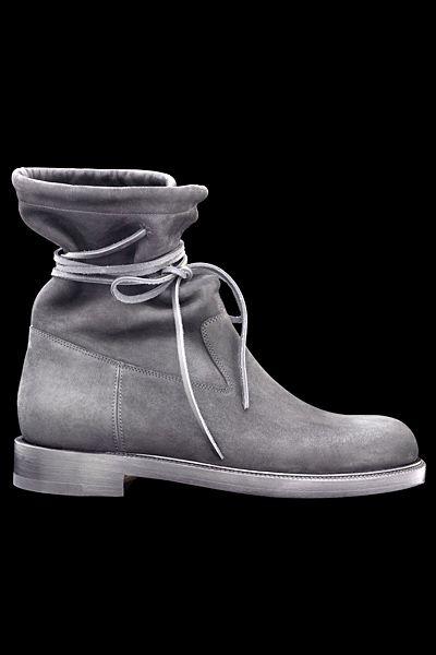 Kick! Mens Designer Boots Kris Van Assche Shoes Accessories Fashion Trends