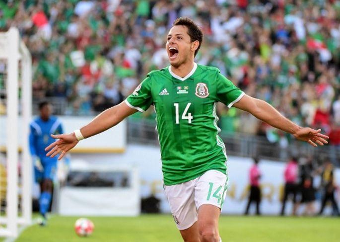 Copa América Centenario 2016: Mexico vs Venezuela Preview Prediction & Predicted Lineup