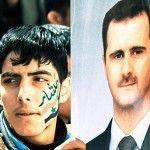 La Siria ha le armi chimiche e intende distruggerle
