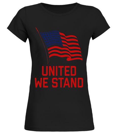 United We Stand American Flag T-Shirt beach body t shirt,body beach shirt,fake beach body shirt,beach body bikini t shirt,