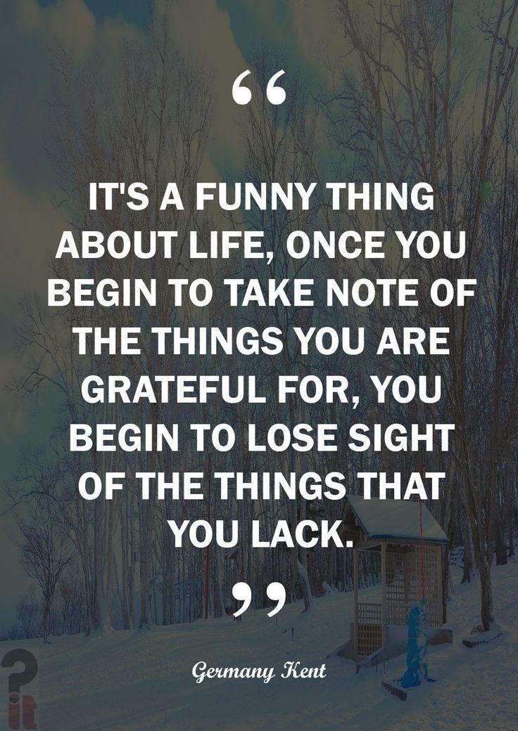 Word Of Wisdom Move Forward 1000 Self Acceptance Quotes Acceptance Quotes Words Of Wisdom