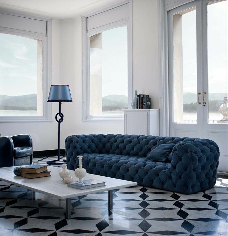 Design Interior Furniture Amusing Inspiration