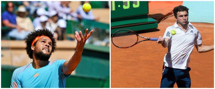 Tennis - ATP - Lyon : Tsonga et Simon en quarts    Publié le 24 mai 2017 à 18H33 - mis à jour le 24 mai 2017 à 18H49    Jérémie Baron    Les deux Français Jo-Wilfried Tsonga et Gilles Simon s... http://www.sport365.fr/tennis-atp-lyon-tsonga-simon-quarts-4048225.html?utm_source=rss_feed&utm_medium=link&utm_campaign=unknown Check more at http://www.sport365.fr/tennis-atp-lyon-tsonga-simon-quarts-4048225.html?utm_source=rss_feed&utm_medium=link&utm_campaign=unknown