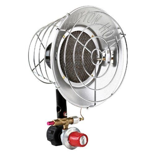 1000 Ideas About Camping Heater On Pinterest Power