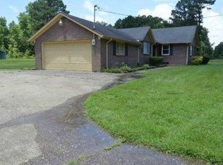 View 13 photos of this $99,900, 3 bed, 2.0 bath, 1938 sqft single family home located at 1254 Burnt Mill Rd, Surry, VA 23883 built in 1948. MLS # 1634527.