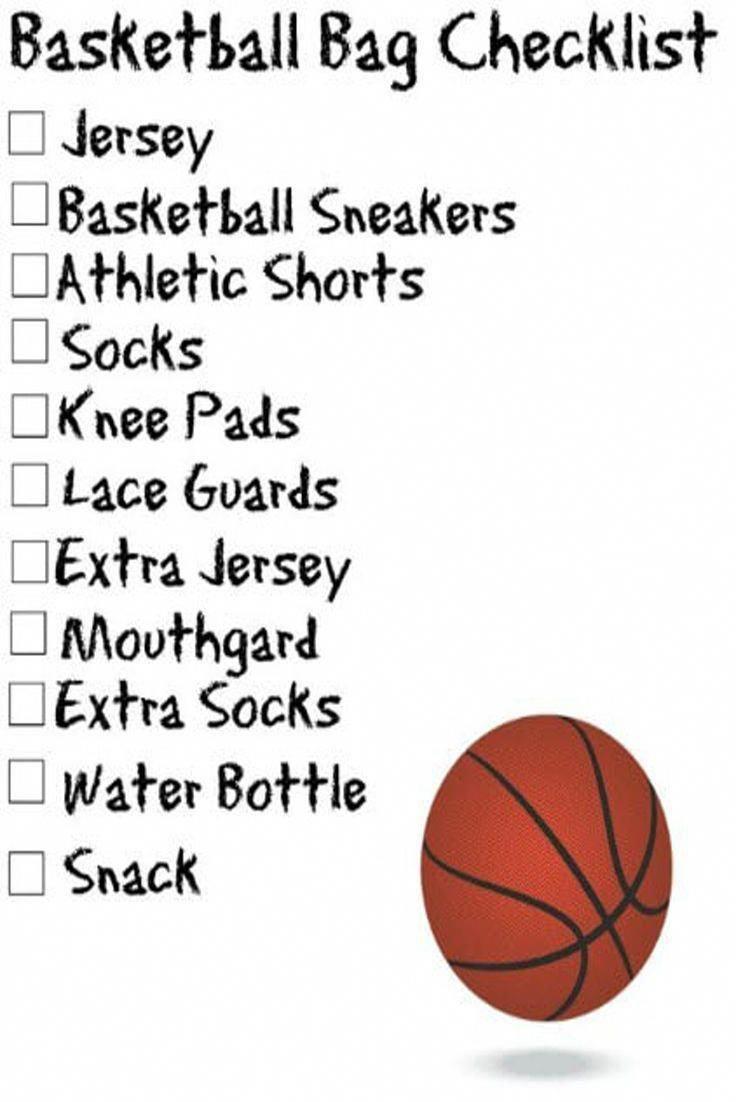 Promising Granted Basketball Shoes Basketball Workouts Basketball Ball Exercises