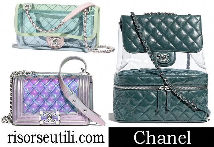 9d06fe529942 Bags+Chanel+2018+new+arrivals+handbags+for+women+accessories  Chanelhandbags