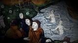 Mermaids :The Body Found: Mermaid Sightings Throughout History