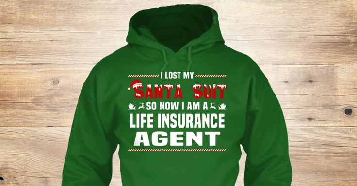 If You Proud Your Job, This Shirt Makes A Great Gift For You And Your Family.  Ugly Sweater  Life Insurance Agent, Xmas  Life Insurance Agent Shirts,  Life Insurance Agent Xmas T Shirts,  Life Insurance Agent Job Shirts,  Life Insurance Agent Tees,  Life Insurance Agent Hoodies,  Life Insurance Agent Ugly Sweaters,  Life Insurance Agent Long Sleeve,  Life Insurance Agent Funny Shirts,  Life Insurance Agent Mama,  Life Insurance Agent Boyfriend,  Life Insurance Agent Girl,  Life Insurance…