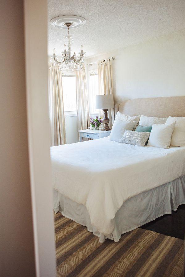 Bedroom Decor 2014 1162 best bedrooms images on pinterest | bedroom decor, bedroom