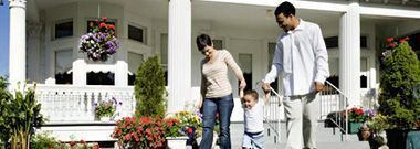 Mortgage Refinance Rates and Programs #auto #loans #bad #credit http://auto.nef2.com/mortgage-refinance-rates-and-programs-auto-loans-bad-credit/  #auto loan refinance rates # Home Mortgages Refinancing: What is It and What you need to know? Refinancing is the process of renegotiating your mortgage. With refinancing, you may change your loan terms or take out equity in your home. Why refinance? You may want to take advantage of favorable market rates to cash in Continue Reading