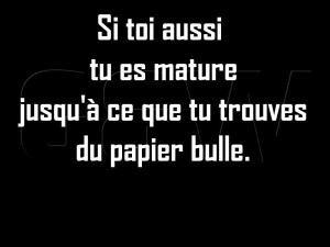 « PANNEAUX » by Gilles & Wad VIDEO Allez-y, décapant,dépitant,déroutant,délirant!!!!!! PANNEAUX ET HUMOUR Site web de divertissement Pour toutes ces images trouvées sur l…