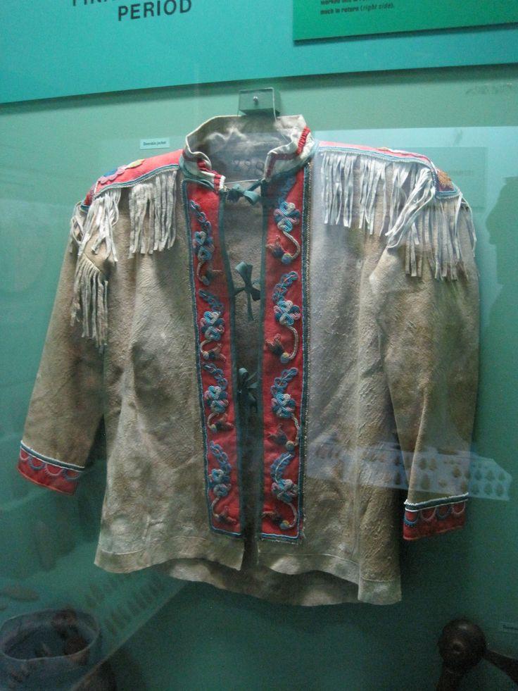 手机壳定制air jordan  black and gold price Peabody Museum of Natural Histo  Connecticut Native Americans  exhibit Eastern Woodlands