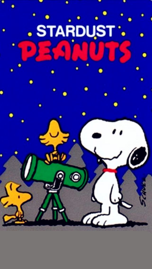 iPhone wallpaper snoopy snoopy wallpaper Pinterest