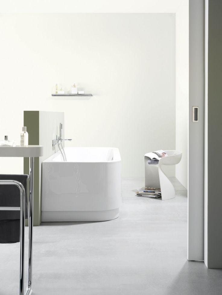 LULU /  Bath & Spa / Fitting / Dornbracht
