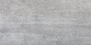 Product ID:ATMAGRA1224 Pamesa 12X24 Atrium Marte Grafito #Profiletile