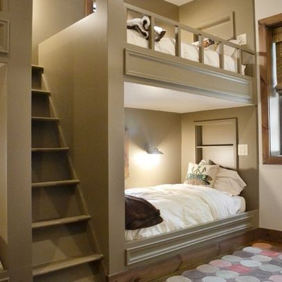99 best Cool rooms images on Pinterest