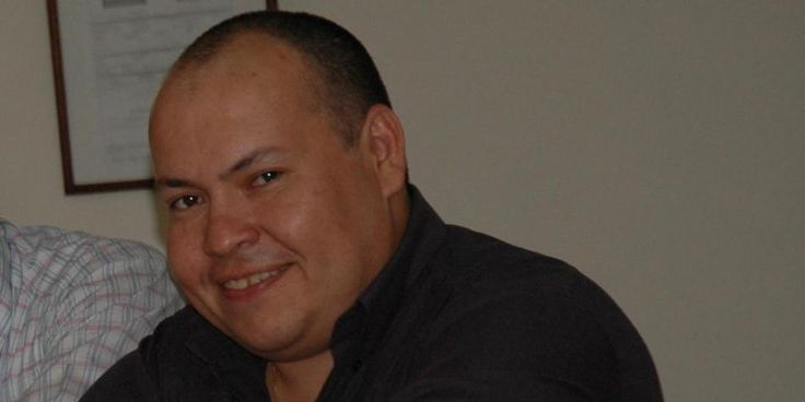 "LÁPIZ ANDANTE:: PREMIO INTERNACIONAL DE LITERATURA ""RUBÉN DARIO"""