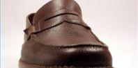 Shoe Goo Instructions