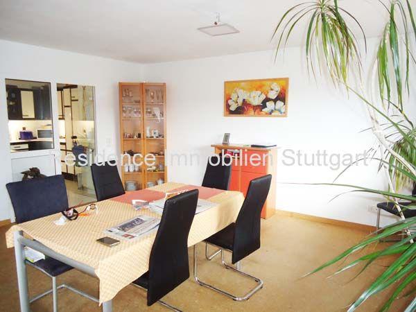 Wohnung In Leonberg Kaufen   Großzügige 3,5 Zi. Wohnung Mit Großem